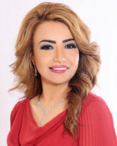"Image result for بروين حبيب"""